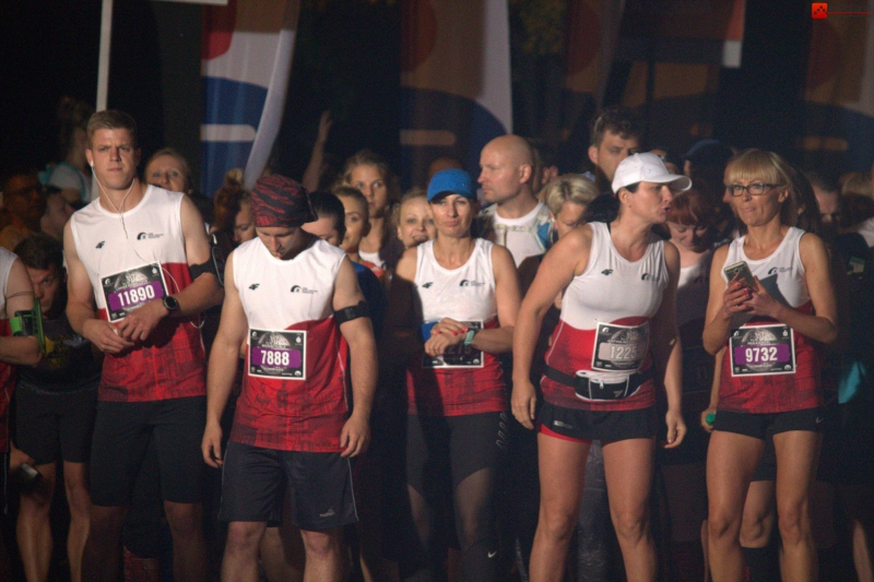 nocny maraton 2018 -020