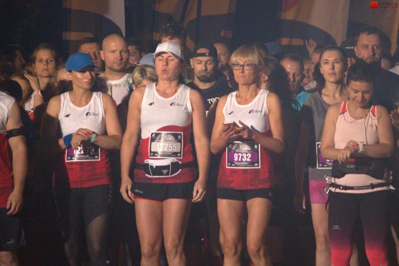 nocny maraton 2018 -021