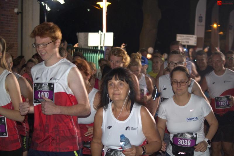nocny maraton 2018 -025