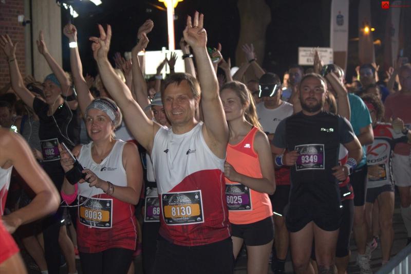 nocny maraton 2018 -028