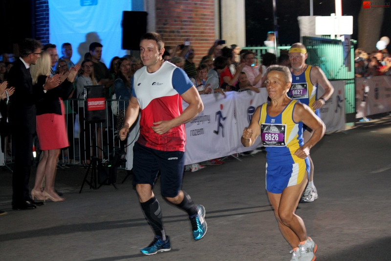 nocny maraton 2018 -032