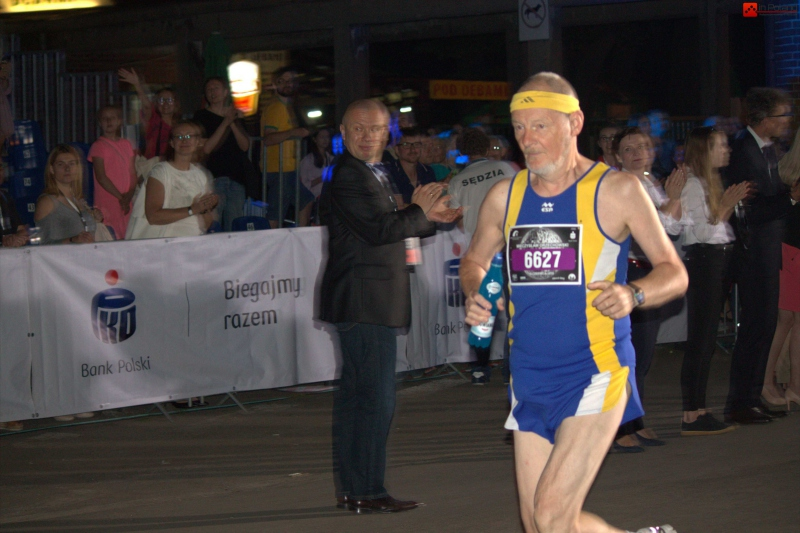 nocny maraton 2018 -033
