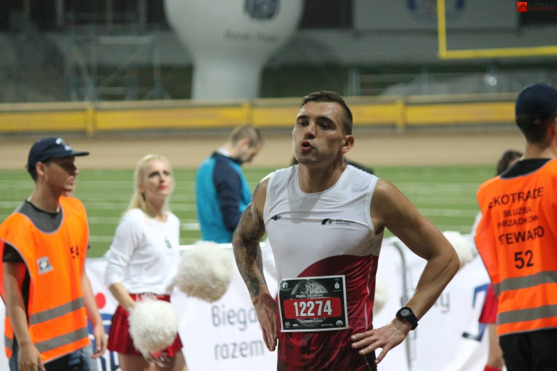 nocny maraton 2018 -034