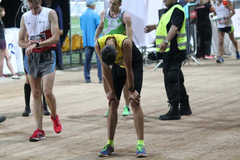nocny maraton 2018 -039