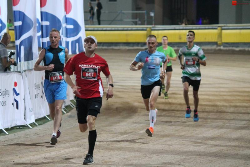 nocny maraton 2018 -041