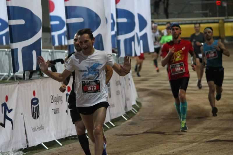 nocny maraton 2018 -043