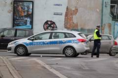 Policja -003