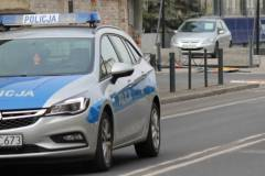 Policja -006