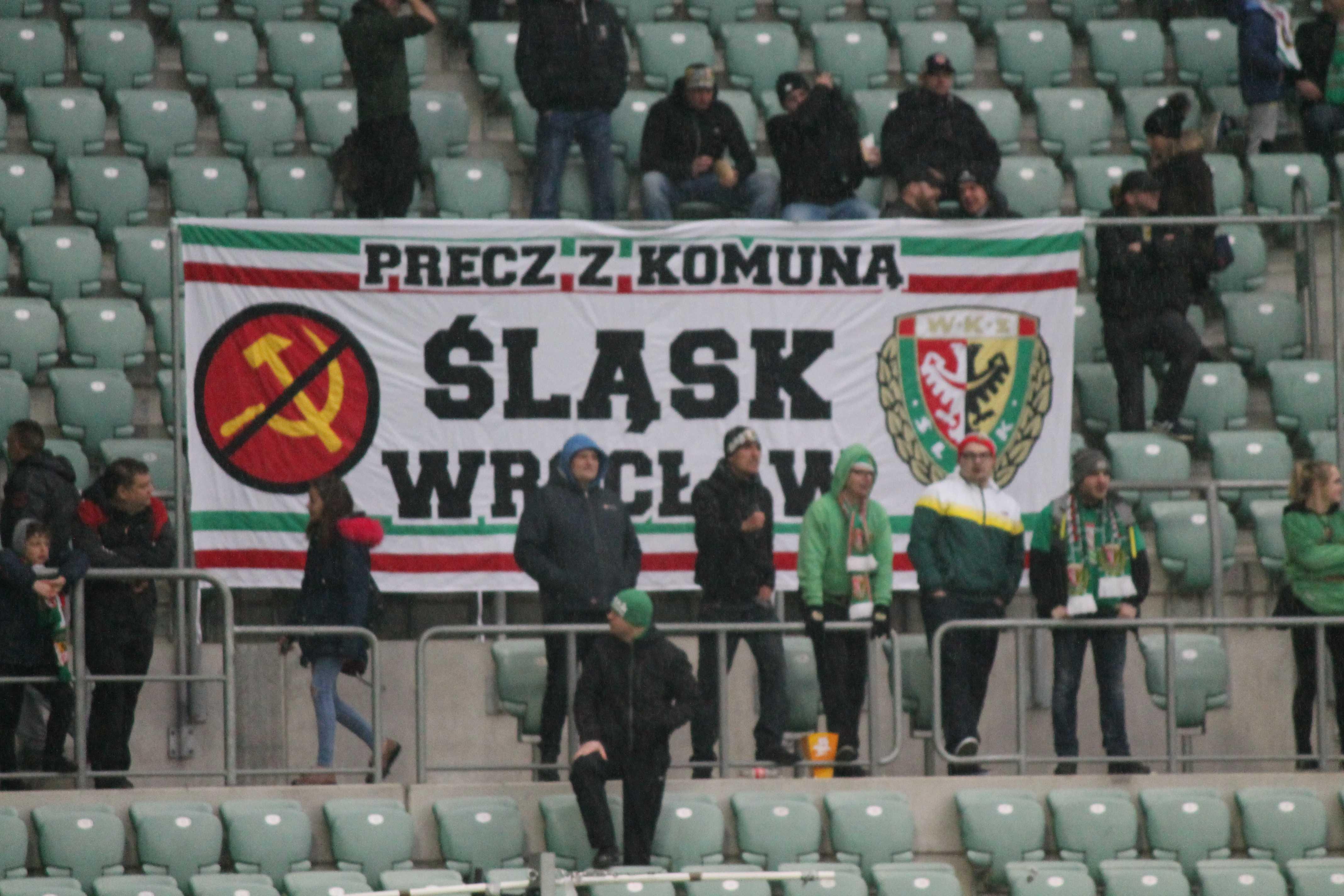 śląsk wrocław-002