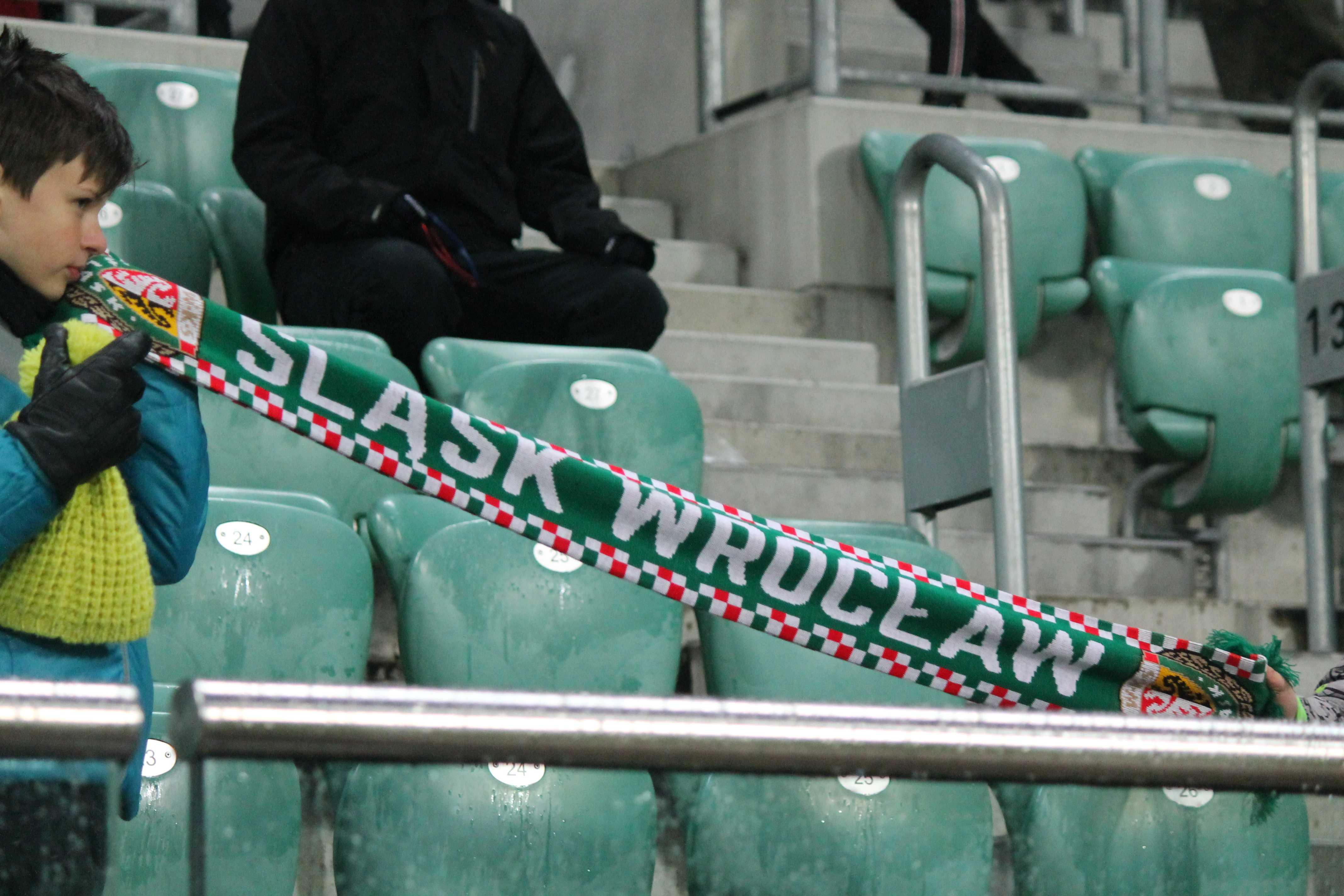 śląsk wrocław-071