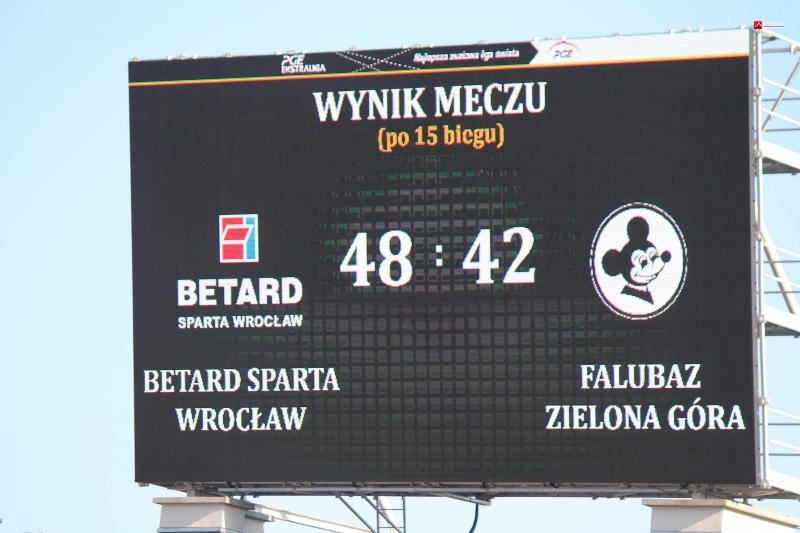 sparta-wroclaw-177
