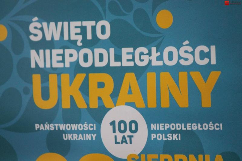 Warszawa_Dzień_Niepodleglości -007