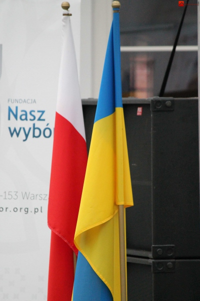 Warszawa_Dzień_Niepodleglości -008