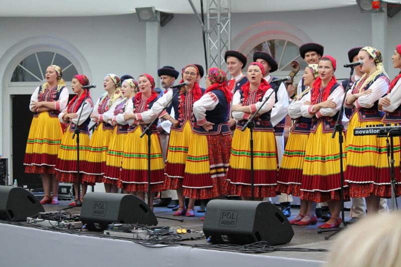 Warszawa_Dzień_Niepodleglości -013