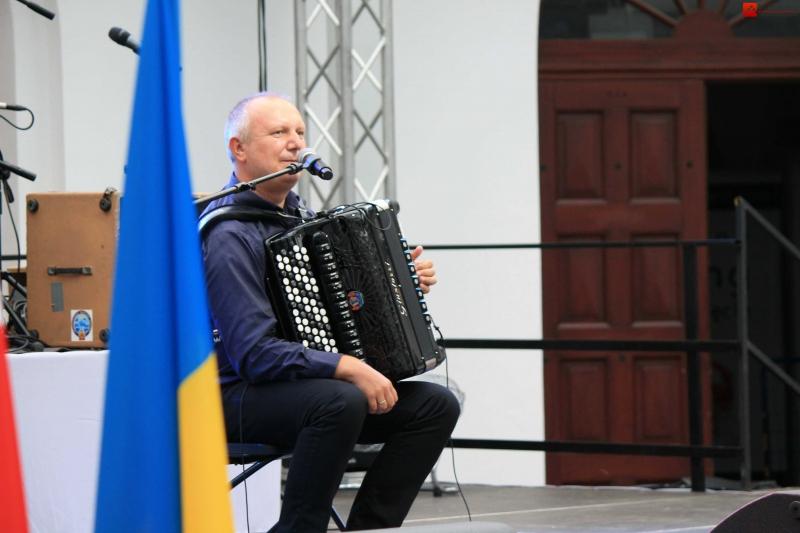 Warszawa_Dzień_Niepodleglości -029