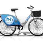 С марта на улицы Вроцлава вернутся велосипеды Nextbike