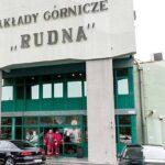 В результате землетрясения под Вроцлавом погибли 8 шахтеров
