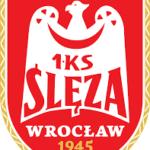 """Вроцлавский БК """"Ślęzа"""" раздаст школьникам 7 тысяч баскетбольных мячей"""