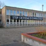 Во Вроцлаве ликвидируют  40 гимназий