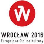 Вроцлав – европейская столица культуры. Церемония закрытия (ВИДЕО)
