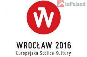 Вроцлав — европейская столица культуры. Церемония закрытия (ВИДЕО)