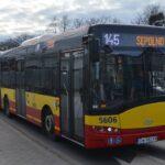 Вроцлавский MPK не нашел желающих дать в аренду 60 автобусов
