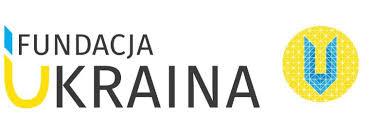 Фундація «Ukraina» запрошує на ярмарку освіти та культури у Вроцлаві