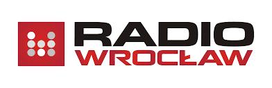 «Радио Вроцлав» признана лучшей станцией в Европе