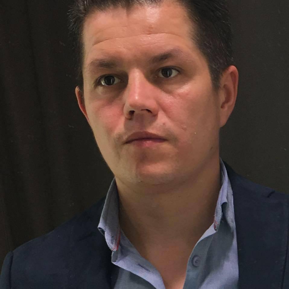 Руководитель отдела миграции Нижнесилезкого воеводства уходит в отставку