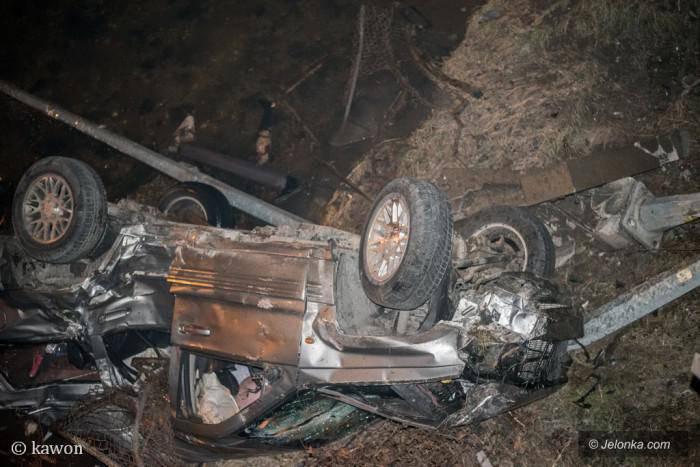 Трагедия в Еленей Гуре:  водитель сбивший 2 подростков готовится к допросу (ФОТО)