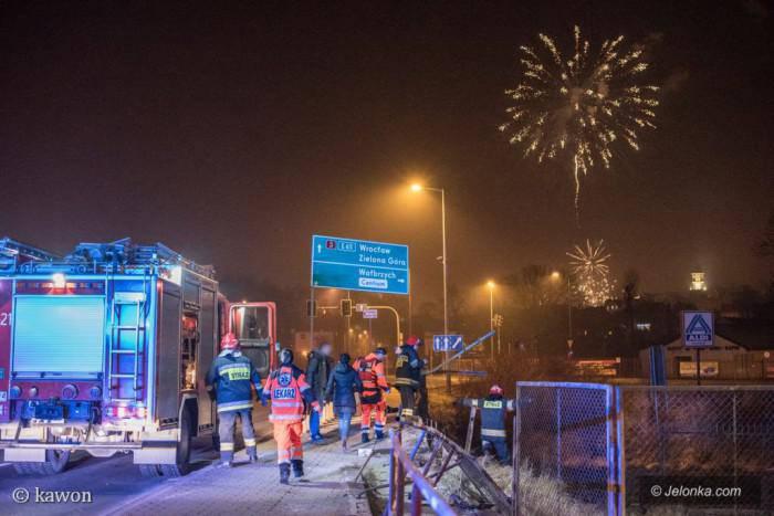 Трагедия в Еленей Гуре: пьяному водителю, сбившему двух подростков на Новый год, выдвинули обвинения