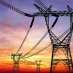 17 и 18 января Вроцлав останется без электричества