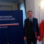 Реформа освіти у Польщі: у Вроцлаві гімназії об'єднуватимуться з початковими школами