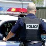 Поліція затримала жителя Вроцлава за швидку їзду