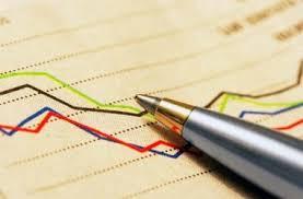 Во Вроцлаве продолжает падать безработица