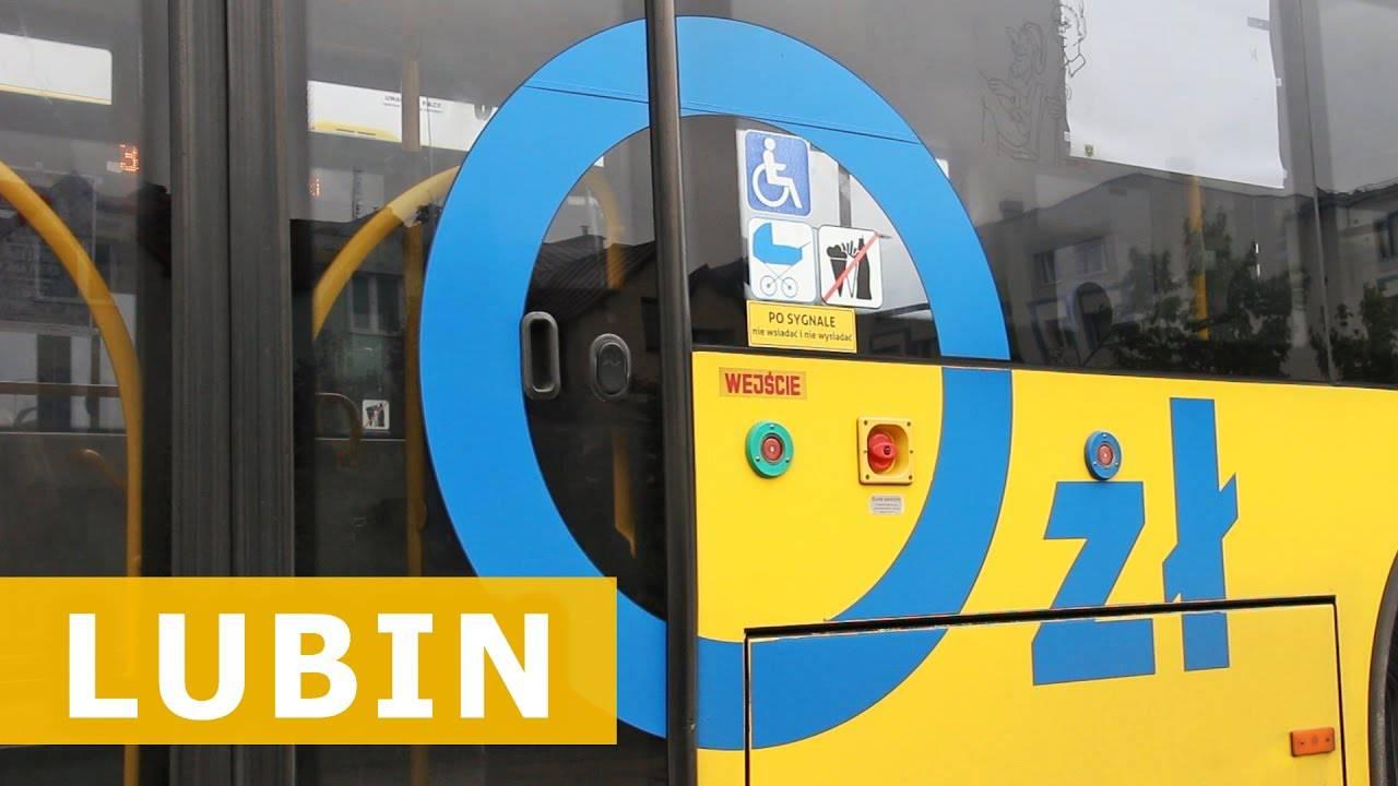 В Нижней Силезии очередной город сделал бесплатным проезд в общественном транспорте