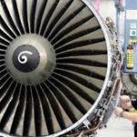 Во Вроцлаве появится научно – исследовательский центр  Lufthansa