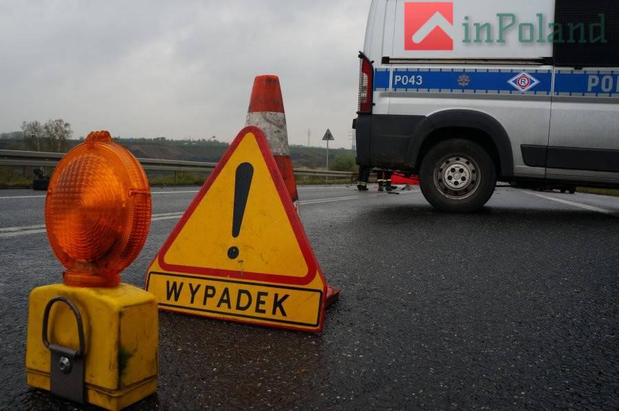 Трагедия под Новый год: В Еленей Гуре пьяный водитель насмерть сбил 2 подростков