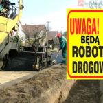 Во Вроцлаве улицу Олташинскую закрыли на ремонт
