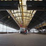 Забастовки не будет: В Нижней Силезии власти договорились с железнодорожниками