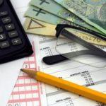 Во Вроцлаве повысят квартплату на 10%