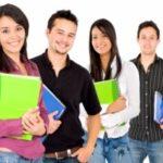Студенти Вроцлавського університету стажуватимуться у Нижньосілезькому воєводському уряді