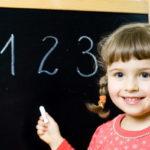 Во Вроцлаве утвердили критерии при приеме детей в школу и детсады