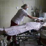 Во Вроцлаве от гриппа умер мужчина