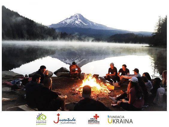 Стартует проект по обмену молодежи из Вроцлава