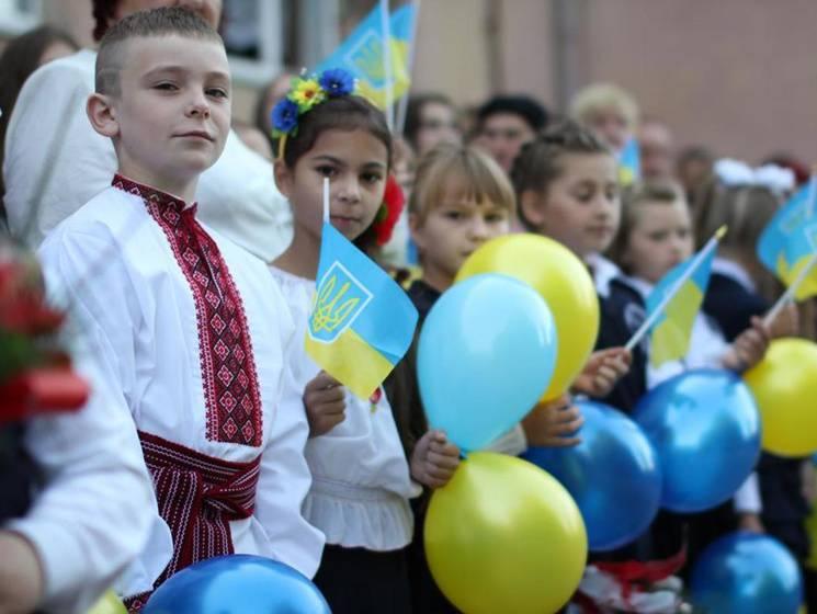 В Легнице откроется украинская школа