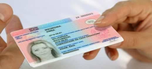 В Нижней Силезии готовятся изменения в процедуру подачи документов на карту побыту