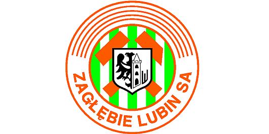 Немотивований Заглембє поступається Арці у останньому матчі сезону