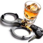 У Нижній Сілезії затримали п'яного водія