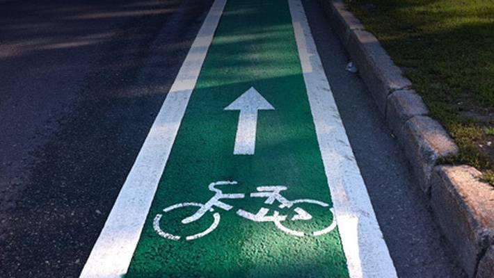 В Нижней Силезии построят  велодорожку длинной в 150 километров